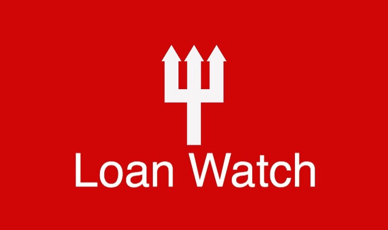 Loan Watch- Episode 5