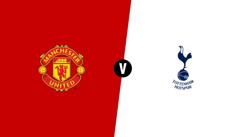 Preview- Manchester United v Tottenham Hotspur