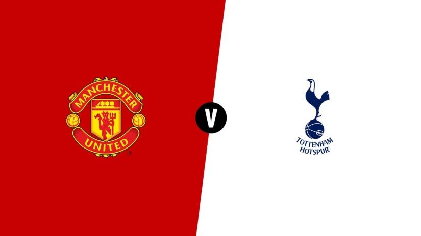 Preview- Manchester United v TottenhamHotspur